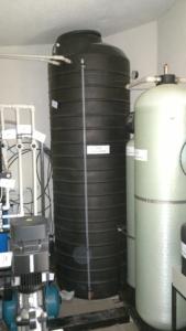 Оборудование для очистки питьевой воды Днепр, Киев, Украина, цена