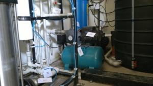 Оборудование для очистки питьевой воды, обессоливание  Запорожье, Харьков, Львов, Одесса, Украина, цена