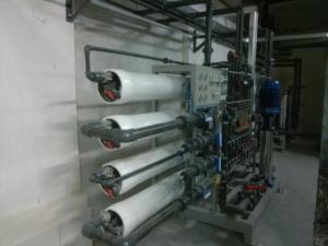 Оборудование для очистки воды Днепр, Киев, Украина, цена