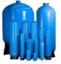 Оборудование для водоподготовки цена