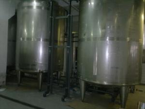 Оборудование для очистки воды, водоподготовка Киев, Харьков, Львов, Одесса, Запорожье, Украина, цена
