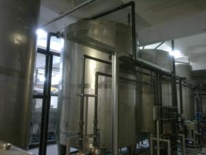 Оборудование для очистки воды Киев, Харьков, Львов, Одесса, Запорожье, Украина, цена