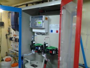 Оборудование по очистке питьевой воды Запорожье, Харьков,Одесса, Львов, Украина, цена